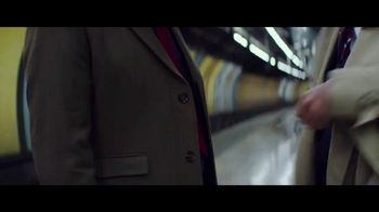 The Good Liar - Alternate Trailer 40