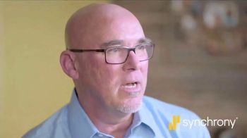 Synchrony Financial TV Spot, 'Hiring' - Thumbnail 3