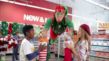 Five Below TV Spot, \'Elves\'