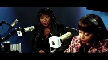 SiriusXM Satellite Radio TV Spot, 'Discover Your Moment' Song by Summer Kennedy - Thumbnail 9
