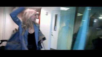 SiriusXM Satellite Radio TV Spot, 'Discover Your Moment' Song by Summer Kennedy - Thumbnail 2
