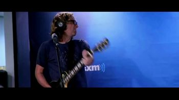 SiriusXM Satellite Radio TV Spot, 'Discover Your Moment' Song by Summer Kennedy - Thumbnail 5