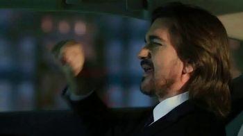 Nissan Altima TV Spot, '2019 Latin Grammy' con Juanes [Spanish] [T1] - Thumbnail 4