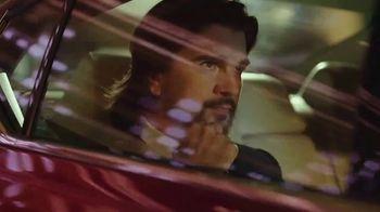 Nissan Altima TV Spot, '2019 Latin Grammy' con Juanes [Spanish] [T1] - Thumbnail 5