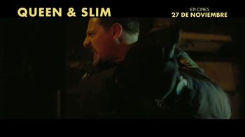 Queen & Slim - Alternate Trailer 17