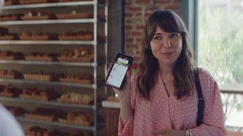 AT&T Wireless TV Spot, 'Los mejores pasteles: $35 dólares' [Spanish] - Thumbnail 2