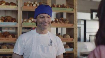 AT&T Wireless TV Spot, 'Los mejores pasteles: $35 dólares' [Spanish] - Thumbnail 4