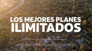 AT&T Wireless TV Spot, 'Los mejores pasteles: $35 dólares' [Spanish] - Thumbnail 8