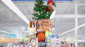 Five Below TV Spot, 'Elves: Give and Give Again: Over $5' - Thumbnail 5