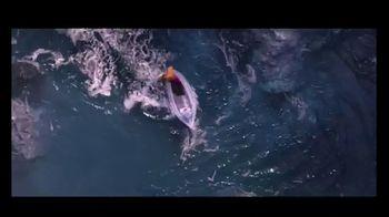 Frozen 2 - Alternate Trailer 39