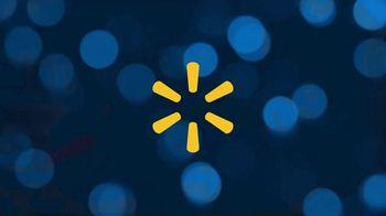 Walmart TV Spot, 'Compras de Black Friday' canción de Bomba Estéreo [Spanish] - Thumbnail 1