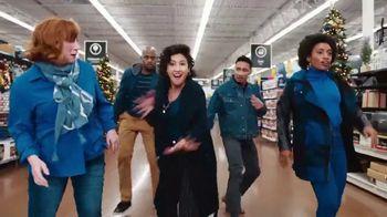 Walmart TV Spot, 'Compras de Black Friday' canción de Bomba Estéreo [Spanish] - Thumbnail 5