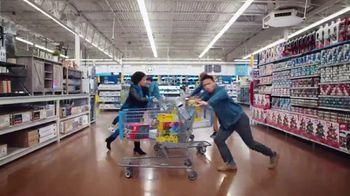 Walmart TV Spot, 'Compras de Black Friday' canción de Bomba Estéreo [Spanish] - Thumbnail 6