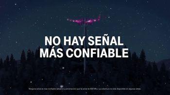 T-Mobile TV Spot, 'Compra un Samsung Galaxy S10 o Note10 y llévate otro gratis' [Spanish] - Thumbnail 6