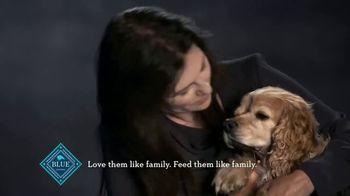 Blue Buffalo TV Spot, 'Jillian and Her Dog Mo' - Thumbnail 10