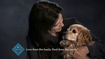 Blue Buffalo TV Spot, 'Jillian and Her Dog Mo' - Thumbnail 9