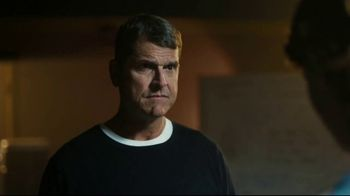 Downy WrinkleGuard TV Spot, 'Pants Better Than Us' Featuring Jim Harbaugh - 7 commercial airings
