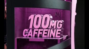 Oikos Pro Fuel TV Spot, 'Protein and Caffeine' - Thumbnail 5