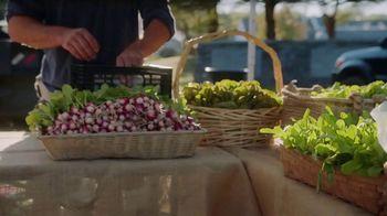 Dunkin' Beyond Sausage Sandwich TV Spot, 'Plant-Based' - Thumbnail 1