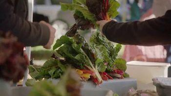 Dunkin' Beyond Sausage Sandwich TV Spot, 'Plant-Based' - Thumbnail 3