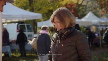 Dunkin' Beyond Sausage Sandwich TV Spot, 'Plant-Based' - Thumbnail 4