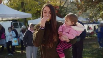 Dunkin' Beyond Sausage Sandwich TV Spot, 'Plant-Based'