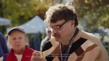 Dunkin' Beyond Sausage Sandwich TV Spot, 'Plant-Based' - Thumbnail 9