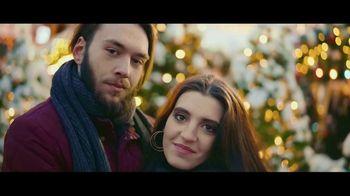 Aaron's TV Spot, 'Espiritu navideño' [Spanish] - Thumbnail 5