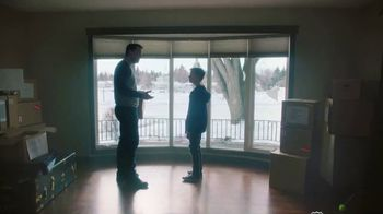 Bauer Hockey TV Spot, 'The Game Is a Gift: Moving' - Thumbnail 2