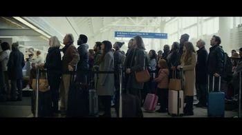 Season of Audi Sales Event TV Spot, 'The Flock' [T2]