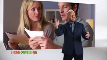 Power Home Solar & Roofing TV Spot, 'Jayson Waller: Declare Your Independence' - Thumbnail 3