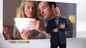 Power Home Solar & Roofing TV Spot, 'Jayson Waller: Declare Your Independence' - Thumbnail 4