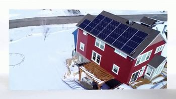 Power Home Solar & Roofing TV Spot, 'Jayson Waller: Declare Your Independence' - Thumbnail 7