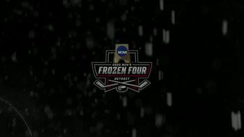 2020 Men's NCAA Frozen Four TV Spot, 'Coming in April' - Thumbnail 1