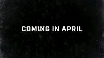 2020 Men's NCAA Frozen Four TV Spot, 'Coming in April' - Thumbnail 7