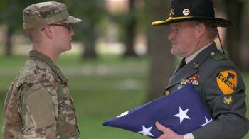 Scheels TV Spot, 'Thank You, Veterans'