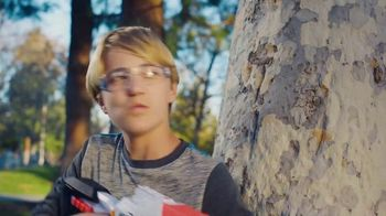 Nerf Ultra One TV Spot, 'That's a Win'