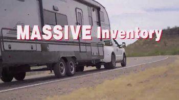 La Mesa RV TV Spot, '2020 Winnebago Spyder' - Thumbnail 2