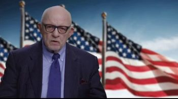 Great America PAC TV Spot, 'Fight for Him' Featuring Ed Rollins - Thumbnail 1