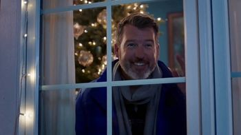 WeatherTech TV Spot, 'Holiday Lawn Ornaments'