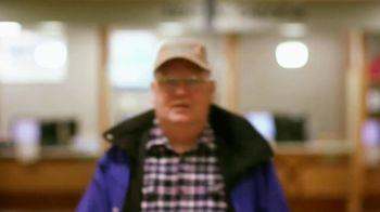 Prostate Cancer Foundation TV Spot, 'Veterans PSA' - Thumbnail 1