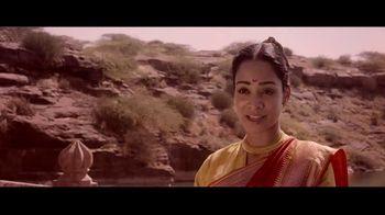 The Warrior Queen of Jhansi - Alternate Trailer 7