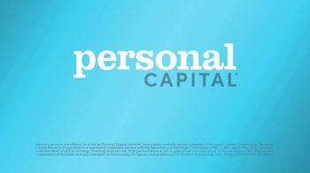 Personal Capital TV Spot, 'Putting Off Retirement' - Thumbnail 10