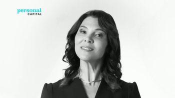 Personal Capital TV Spot, 'Putting Off Retirement' - Thumbnail 5
