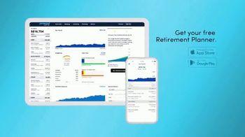 Personal Capital TV Spot, 'Putting Off Retirement' - Thumbnail 9