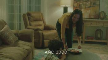 Ritz Crackers TV Spot, '2019 Latin Grammys: el ritmo de tu antojo' con Sebastián Yatra [Spanish] - Thumbnail 3