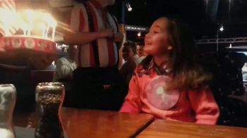 TGI Friday's $12 Endless Appetizers TV Spot, 'People of All Stripes' - Thumbnail 6