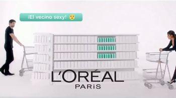 L'Oreal Paris Magic Root Cover Up TV Spot, 'Situación inesperada' [Spanish] - 772 commercial airings