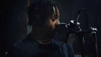 JBL True Wireless TV Spot, 'Grinding All Day' Featuring Giannis Antetokounmpo, Song by Swoope - Thumbnail 5