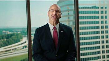 Ty J. Young TV Spot, 'The Next Market Crash'